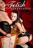 Fetish Adventures [2 DVDs]