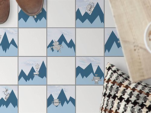 tuile-auto-adhsive-plancher-dcoration-autocollante-rparation-appartement-design-bergoboter-10x10-cm-