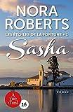 les etoiles de la fortune tome 1 sasha