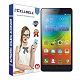 Cellbell Premium Lenovo A7000 / K3 note ...