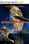 Difesa Estrema (Italian Edition)