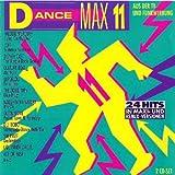 26 Extended Remix Dance Versions (CD, Diverse)