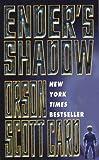 Ender's Shadow: 1 (The Shadow Saga)