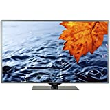 Mitashi MiDE039v10 97.79 cm (38.5 inches) HD Ready LED TV