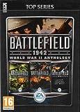 [UK-Import]Battlefield 1942 WW2 Anthology Classics Game PC