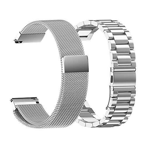 también mordedura Desprecio  ⇨Correa Reloj Adidas Adp6080 ⌚ActividadPulsera✅