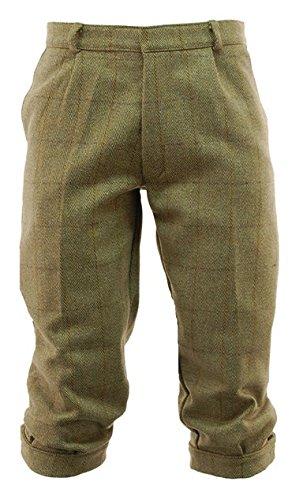 regents-view-herren-hose-gr-48-light-tweed