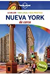 https://libros.plus/nueva-york-de-cerca/