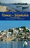 Türkei Südägäis: Dalyan bis Izmir - Michael Bussmann, Gabriele Tröger