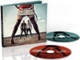 The Bosshoss: Dos Bros (Deluxe Edition) (Audio CD)