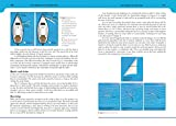 The Complete Yachtmaster: Sailing, Seamanship and Navigation for the Modern Yacht Skipper 9th