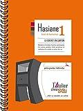 Booklet von Ausbildung für lernen, Herstellung Seine Erste Waschtisch aus Karton: Das Nachttisch hasiane