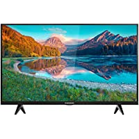 Thomson 32HD5526  81,3 cm (32 Zoll) Fernseher (Smart TV, HD, Triple Tuner)