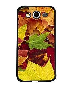 PrintVisa Designer Back Case Cover for Samsung Galaxy Grand Neo I9060 :: Samsung Galaxy Grand Lite (Neem Photography Bright Contrast Background Image)