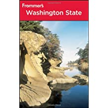 Frommer's Washington State