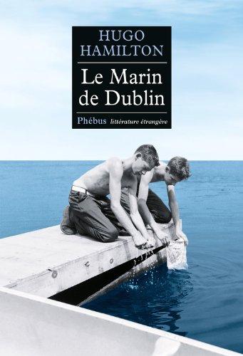 Le Marin De Dublin [Pdf/ePub] eBook