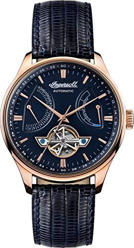 Orologio da Uomo Ingersoll I04608