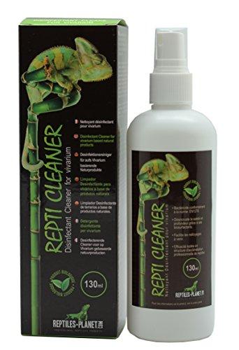 reptiles-planet-repti-cleaner-for-terrarium-130-ml