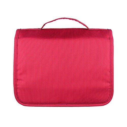 arvok-beauty-case-da-viaggio-borsa-da-toilette-wash-bag-cosmetico-bag-organizzare-impermeabile-per-a