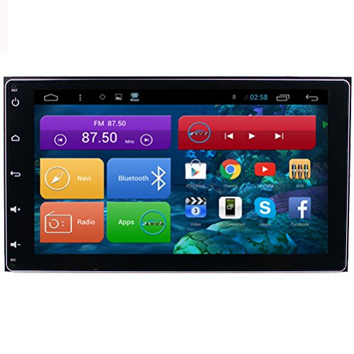 top-navi-101inch-1024600-android-444-car-pc-player-for-toyota-sienna-auto-gps-navigation-wifi-blueto