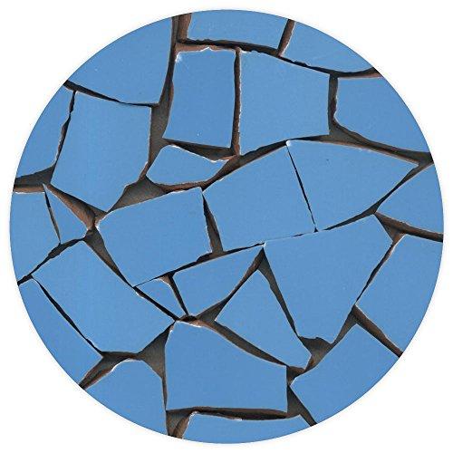 mosaic-broken-ceramic-20-50mm-1kg-light-blue-bb03