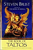 The Book of Taltos (Jhereg, Band 2)