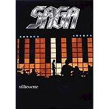 Saga - Silhouette