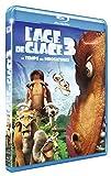L'Age de glace 3 : Le temps des dinosaures [Blu-ray] [Import italien]