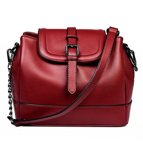 mode coréenne dame sac de grande capacité/sac d'épaule de la femme/Messenger Bag-E D