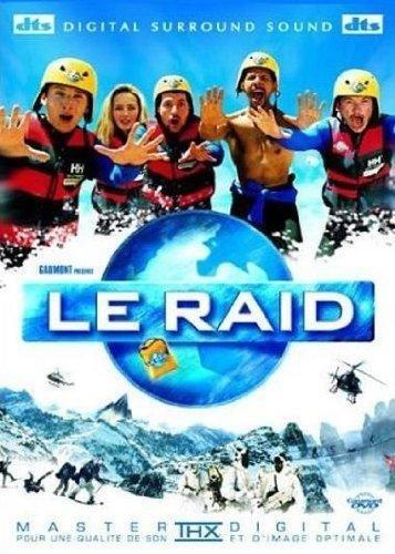 le-raid-edition-single-edition-single