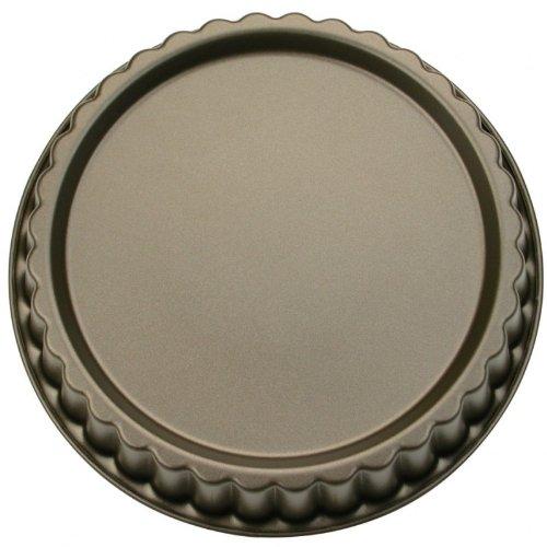 stdter-587205moule-tarte-rond-revtement-anti-adhsif-gris-22x-22x-3cm