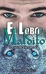 El lobo maldito: Manada de Crimson Lake 2 par Lorena R. Jeffers