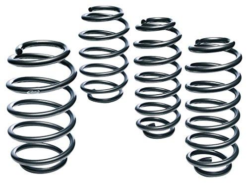 Preisvergleich Produktbild Eibach Pro-Kit Tieferlegungsfedern E10-20-035-01-22