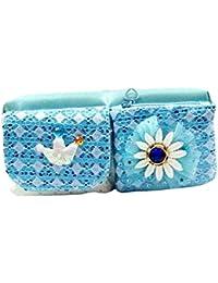 Beautiful Stationary Kit For Pretty Girls Princess Zipped Pouch Pen Pencil Kits Pencil Box For Children Kids Girls...