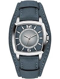 s.Oliver Time Damen-Armbanduhr SO-3317-LQ