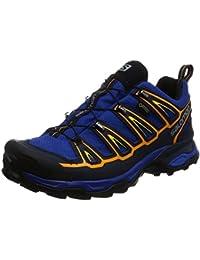 Salomon X Ultra 2 Gtx, Zapatillas de Deporte Exterior para Hombre