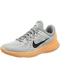 Nike 855808-003, Zapatillas De Trail Running para Hombre