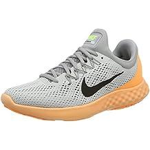 reputable site 7c6a9 eae8f Nike 855808-003, Scarpe da Trail Running Uomo