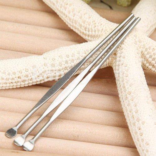3pcs-stahl-silber-earpick-ohr-pick-ohr-wachs-entfernen-reiniger-hause-health-care-tool