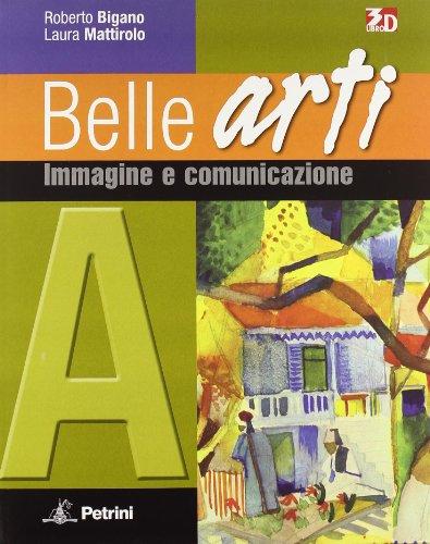 BELLE ARTI A+B