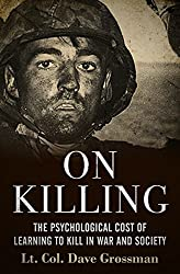 On Killing (English Edition)
