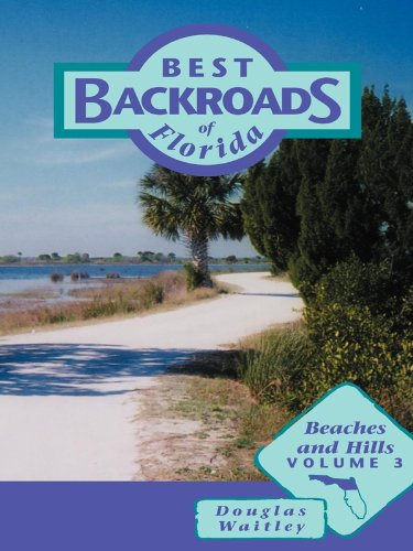 beaches-and-hills-3-best-backroads-of-florida
