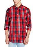 Nautica Men's Casual Shirt (890716395676...