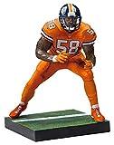 McFarlane Madden NFL 18 Von Miller Denver Broncos Action Figur (18 cm)