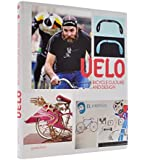 Velo Bicycle Culture and Design.