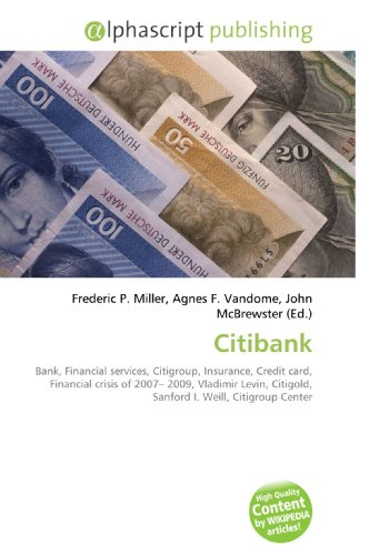 citibank-bank-financial-services-citigroup-insurance-credit-card-financial-crisis-of-2007-2009-vladi