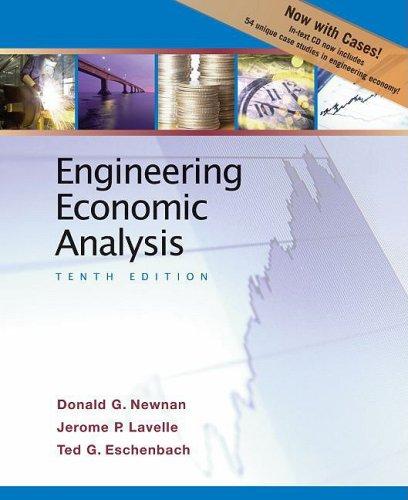 Electrical Engineering: Power Engineering