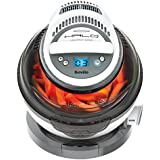 Breville VDF122 Halo  Duraceramic Health Fryer, 1.2 kg