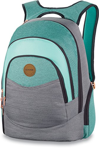 dakine-backpack-prom-25l-solstice