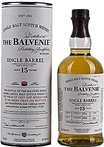 Balvenie by Balvenie